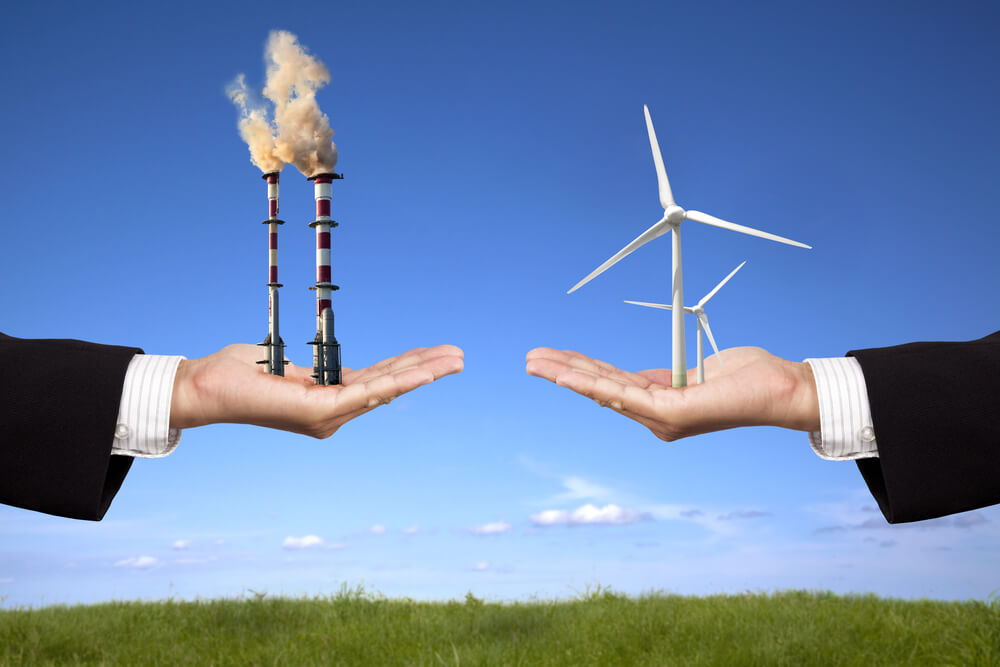 Co trzeba wiedzieć o generatorach azotu?