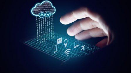 Dlaczego przedsiębiorcy coraz częściej stawiają na rozwiązania chmurowe?