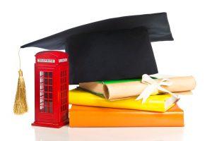 Czy warto posiadać certyfikat z języka angielskiego?