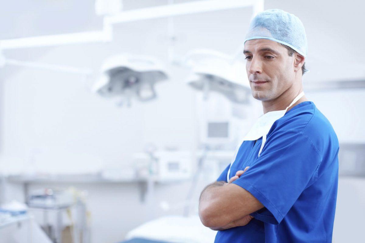 Szkolenie Intensywna praktyka implantologiczna – zabiegi – jakich procedur możesz nauczyć się w czasie szkolenia?
