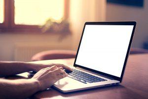 Gesty Multi-Touch na komputerze Mac – jak działają?