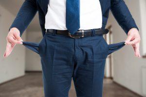 Czym różni się likwidacja od upadłości?