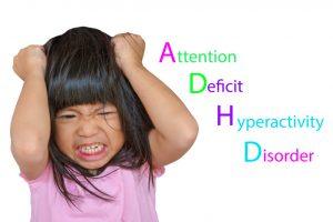 ADHD – czy to tylko przejaw medykalizacji?