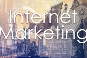 Czym zajmuje się agencja interaktywna?