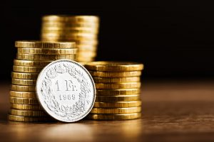 Wyrok TSUE w sprawie frankowiczów – co może oznaczać dla kredytobiorców?
