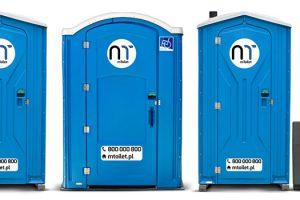 Kontenery sanitarne, ich rola i zastosowanie