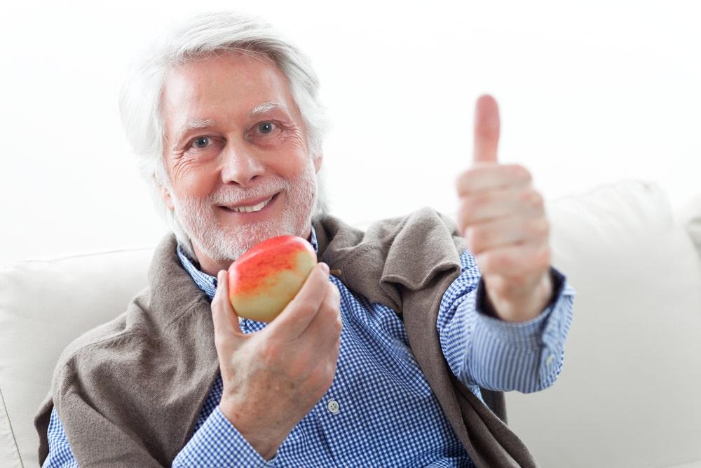 Rodzaje implantów stomatologicznych – jak wybrać właściwy?
