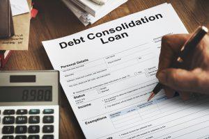 Kredyt konsolidacyjny – czym jest i czy warto go brać?