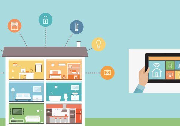 Jak stworzyć zaawansowane scenariusze zarządzania temperaturą w domu inteligentnym?