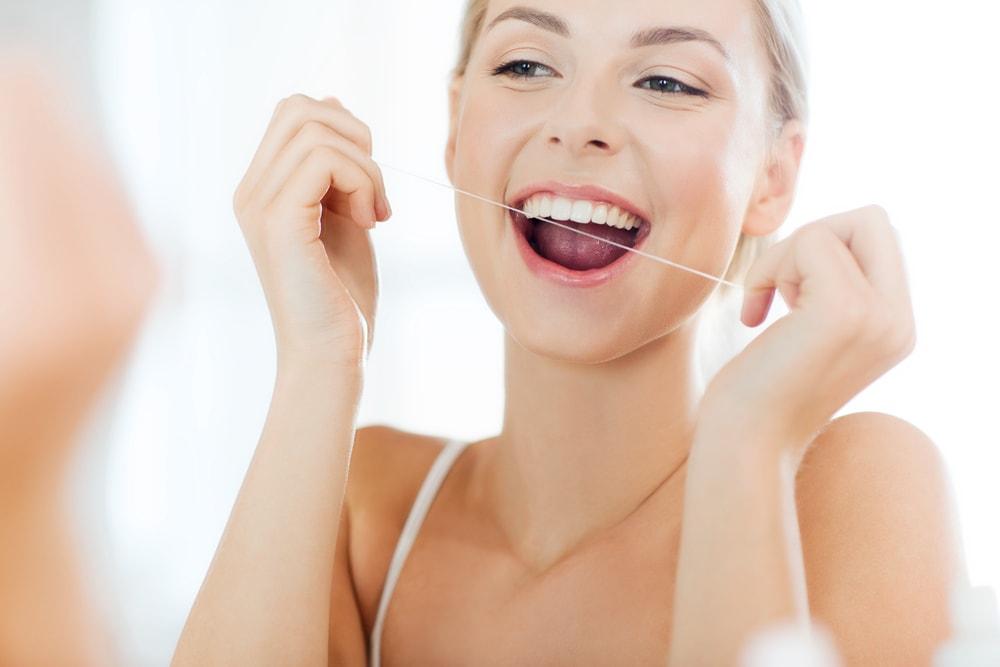 6 wskazówek, jak poprawić codzienną higienę jamy ustnej